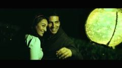 Jugnu - Joker Official HD New Full Song Video feat Akshay Kumar Sonakshi Sinha