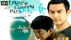 Taare Zameen Par Aamir Khan Full Movie HINDI 2007 720p HD