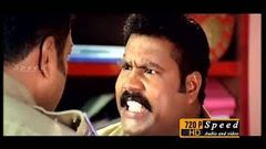 Lokanathan IAS malayalam full movie | Kalabhavan Mani Suja Karthika movie | malayalam action movie