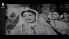 Uma Sundari Full Movie | Telugu Full Length Movies | N.T.Rama Rao | Superhit Telugu Movies