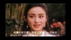 New Action Movie | Sword Stained With Royal Blood | New Chinese Action Movie Full EngSub