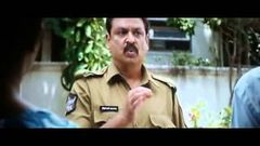 Lakshmi raave maa intiki full lenth movie