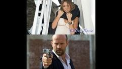 Hollywood Movies 2014 Jason Statham Action Movies 2014 Full Movie English