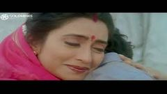 Hulchul (1995) Full Hindi Movie | Ajay Devgan Kajol Vinod Khanna Ronit Roy Kader Khan