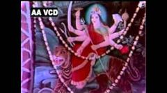 JAI MATA DI..DHYANU BHAGAT..{Old movie of Dara Singh}