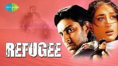 Refugee Full Movie Facts | Abhishek Bachan | Kareena Kapoor | Sunil Shetty