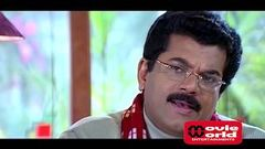 Sundara Purushan Malayalam Movie Full Malayalam Films Full Movie Malayalam Online Movies