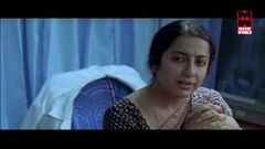 Vilapangalkkappuram Malayalam Movie Full Malayalam Films Full Movie Malayalam Online Movies