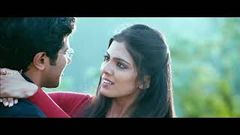 Dulquer Salmaan New Released Movie | Hindi Dubbed Full Movie | Dulquer Salmaan New Hindi Movie | 2020