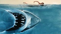JAWS Returns | New Hollywood Movie In Hindi Dubbed | Full HD Movie |