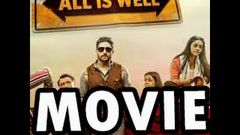 All Is Well 2015 - Abhishek Bachchan - Asin - Rishi Kapoor - Supriya - Full HD Promotional Events