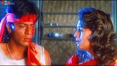 Koyla 1997 Hiindi Full HD 1080p Movie Shahrukh Khan & Madhuri