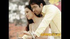 Top 50 Bollywood Love Songs From 2000-2009 ( 50-41)
