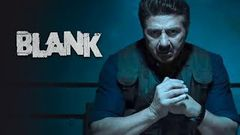 Blank new hindi movie, sunny deol new movie full hd