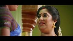 Malayalam Full Movie 2019 Latest Malayalam Movie Full 2019 New Released Malayalam Movie 2019