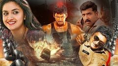 Tamil New Movie New Release Puthiya Mugam | Latest Tamil Movies | New Tamil Cinema Releases