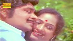 Malayalam Hit Full Movie Itha Oru Snehagatha Vikram & Laila
