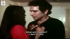 Arth English Subtitles - Shabana Azmi, Kulbhushan Kharbanda, Smita Patil l 1983
