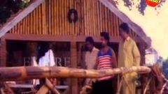 KUTTAPATHRAM | Malayalam Full Movie | Suresh Gopi | Latest Upload