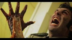 Horror Scary Movies Full Length English - Hollywood Movie HD - Best Drama Movies Full Movies