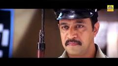 Enga Ooru Sippai Full Movie Tamil Online Movies Watch Action King Arjun Tamil Full Movie