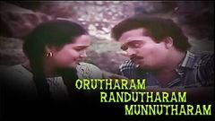 Orutharam Randutharam Munnutharam 1991 Malayalam Full Movie | Innocent | Nedumudi Venu