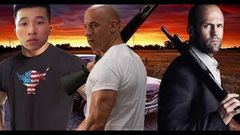 LATEST Action Films - Best HOLLYWOOD Sci Fi Movie [ Hd ]