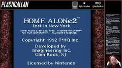 Home Alone 5 Full Movie The Holiday Heist - Comedy Movies English Hollywood Christams Movies