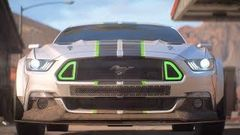 ► Need For Speed Payback - The Movie | All Cutscenes Full Walkthrough HD