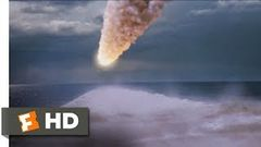 Deep Impact 1998 Hindi HD BRip 720p Dubbed full Movies Sci-fic Comet hit Earth Film