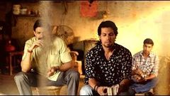 Yeh Laal Rang | Full Hindi Movie