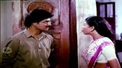 Tamil Full Movie | Kadivalam ( கடிவாளம் ) | Rajeev & Menaka
