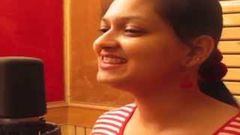 indian songs 2013 hits music video best hindi top film super bollywood download youtube Mp3