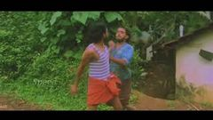 Dare Latest Telugu Full Movie | Naveen | Latest Super Hit Telugu Movies | Indian Video Guru