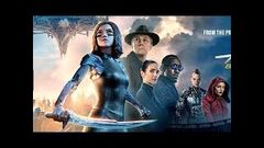 NEW Action Movies 2019 Full Movie English - Best Fantasy Movies Hollywood Movies 2019