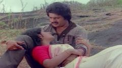 Ente Mohangal Poovaninju | Malayalam Full Movie | Shankar & Menaka | Evergreen Romantic Movie