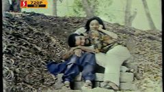 Mangalyasootram Malayalam Full Movie | Malayalam Comedy Movie | Jagathy Kalpana Movie | Upload 2016