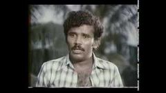 Ragasiyam│Tamil Full Movie│Rama Chandrasekar Nalini