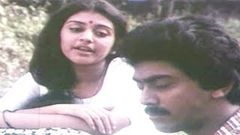 Jaalakam | Malayalam Full Movie | Jagathy , Innocent & Srividya | Family Entertainer Movie