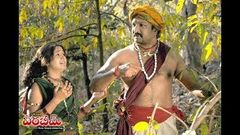 "First Tribal Warrior of India ""Komaram Bheem"" Directed by Nagabala Suresh Kumar"