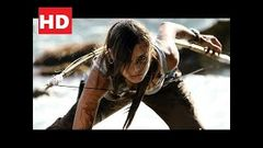New Action Movies 2020 - Best Fantasy Hollywood Movie Full Length