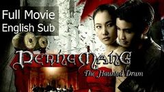 Thai Horror Movie Perngmang English Subtitle Full Thai M