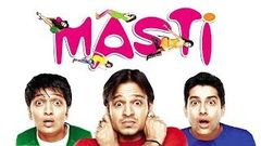 great grand masti full movie hd 1080p blu ray