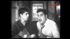 Naalum Therinthavan 1968: Full Tamil Movie