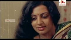 ADAMINTE VARIYELLU | Malayalam Super Hit Full Movie | HD Quality | Malayalam Action Full Movie | HD