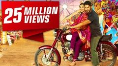 Badrinath Ki Dulhania Hindi Movie 2017 | Movie Promotion | Varun Dhawan Alia bhatt