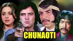"""Chunauti"" 