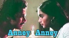 Anney Anney | Tamil Classic Movie | Viji, Mouli, Sumithra