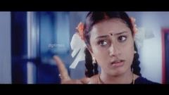 Arumbu Meesai Kurumbu Paarvai | Tamil Full Movie