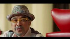 Jackie Chan 2015 Action Movies English Hollywood New Adventure Movies 2015 YouTube